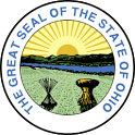 Ohio State Legislature icon