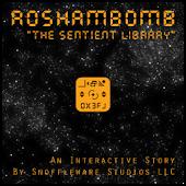 Roshambomb (Free)