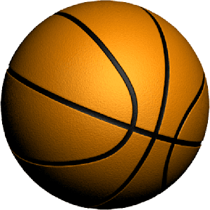 Behind The Arc Basketball for PC and MAC
