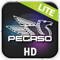 Pegaso HD Lite icon