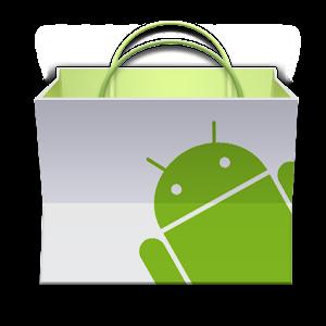 ฟรีตลาด Android App Store APK