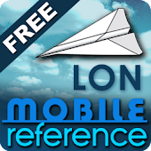 London, UK - Free Travel Guide