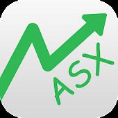 Stock ASX Australia -Chartmobi