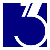 Vendir3, Preventa y Autoventa