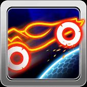 Neon Racing