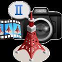 Fast Burst Camera2(Android2.3)