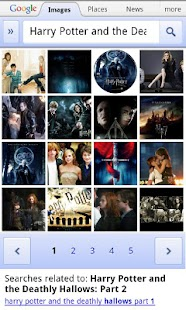 AndFlix Plus - screenshot thumbnail