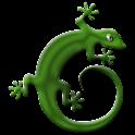 Geeklino logo