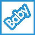 BabyDoc icon