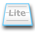 TimeTable Lite logo
