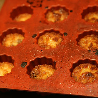 Canelés, Another Dessert Inspired by Nuns.