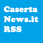 Caserta News.it - RSS