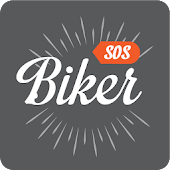 BikerSOS - Crash detection