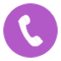 Call Recording Free icon