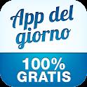 App del Giorno – 100% Gratis logo