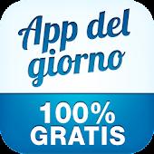 App App del Giorno - 100% Gratis APK for Windows Phone