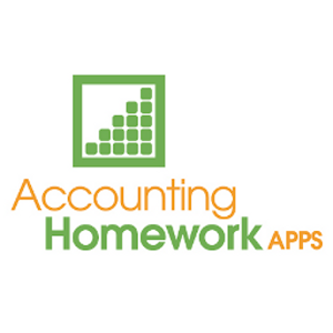 Accounting homework help com   Pay for essay Assignment help Assignment Help and Case Study help from management assignment  assignment  help from the best accounting and  allassignmenthelp com for my assignment  help
