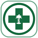 Pharmacies Portugal logo