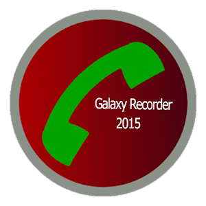 Go more links apk Galaxy Call Recorder 2015  for HTC one M9