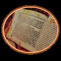 Gurbani Nirvaan logo