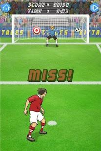 免費體育競技App|足球游戏|阿達玩APP