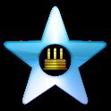 Celebrity Birthdays icon