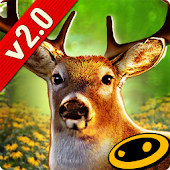 Free DEER HUNTER 2014 APK for Windows 8