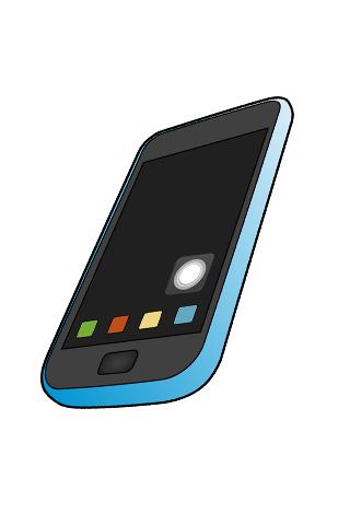 易觸控Android版