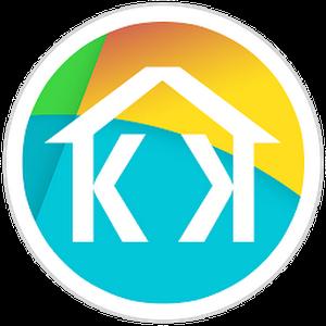 KK Launcher Prime (KitKat Launcher) v3.96 Apk Full App