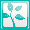 AGD BANK icon