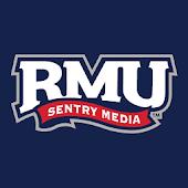 RMU Sentry Media