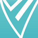 Vehocheck icon