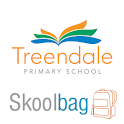 Treendale Primary School icon
