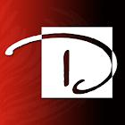 Caffé Divano icon