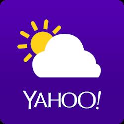 Yahoo Cuaca
