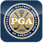 Minnesota PGA Junior Golf icon