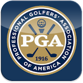 Minnesota PGA Junior Golf