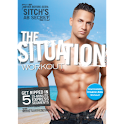 The Situation Workout logo