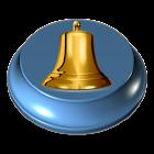 Sound Bells icon