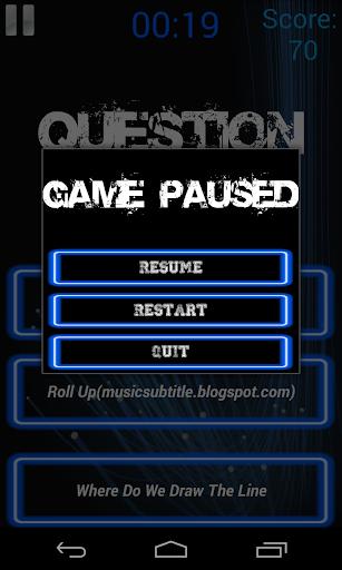 【成語大挑戰答案】所有關卡攻略、解答持續更新!APP遊戲免費下載 ! (Android / iPhone iOS) | 無痛教學 KiKi Note