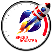 Download Speed Booster Memory Cleaner APK