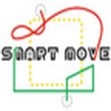 FLL Smart Moves Score Keeper logo