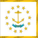 Rhode Island Facts logo