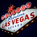 Las Vegas Casinos for Tablets icon