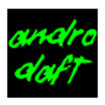 Andro Daft 3.0 APK for Android APK