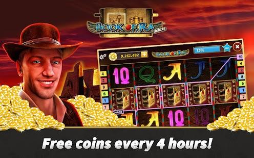 online casino free spins game twist login