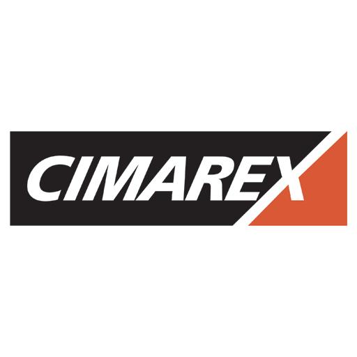 Cimarex IR Investor Relations LOGO-APP點子