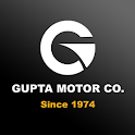 Gupta Motor Company icon