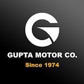 Gupta Motor Company