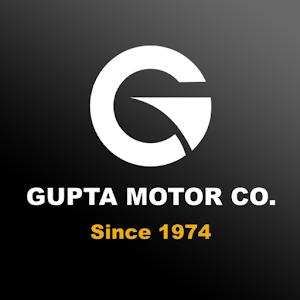 Download Games  Gupta Motor Company apk for PC